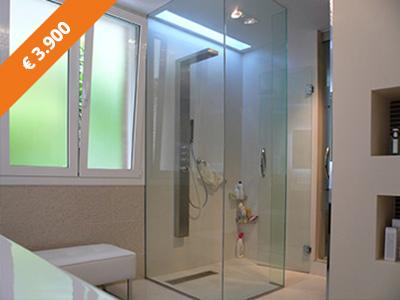 Dise o de interiores en barcelona ac2 bcn - Reformas barcelona low cost ...