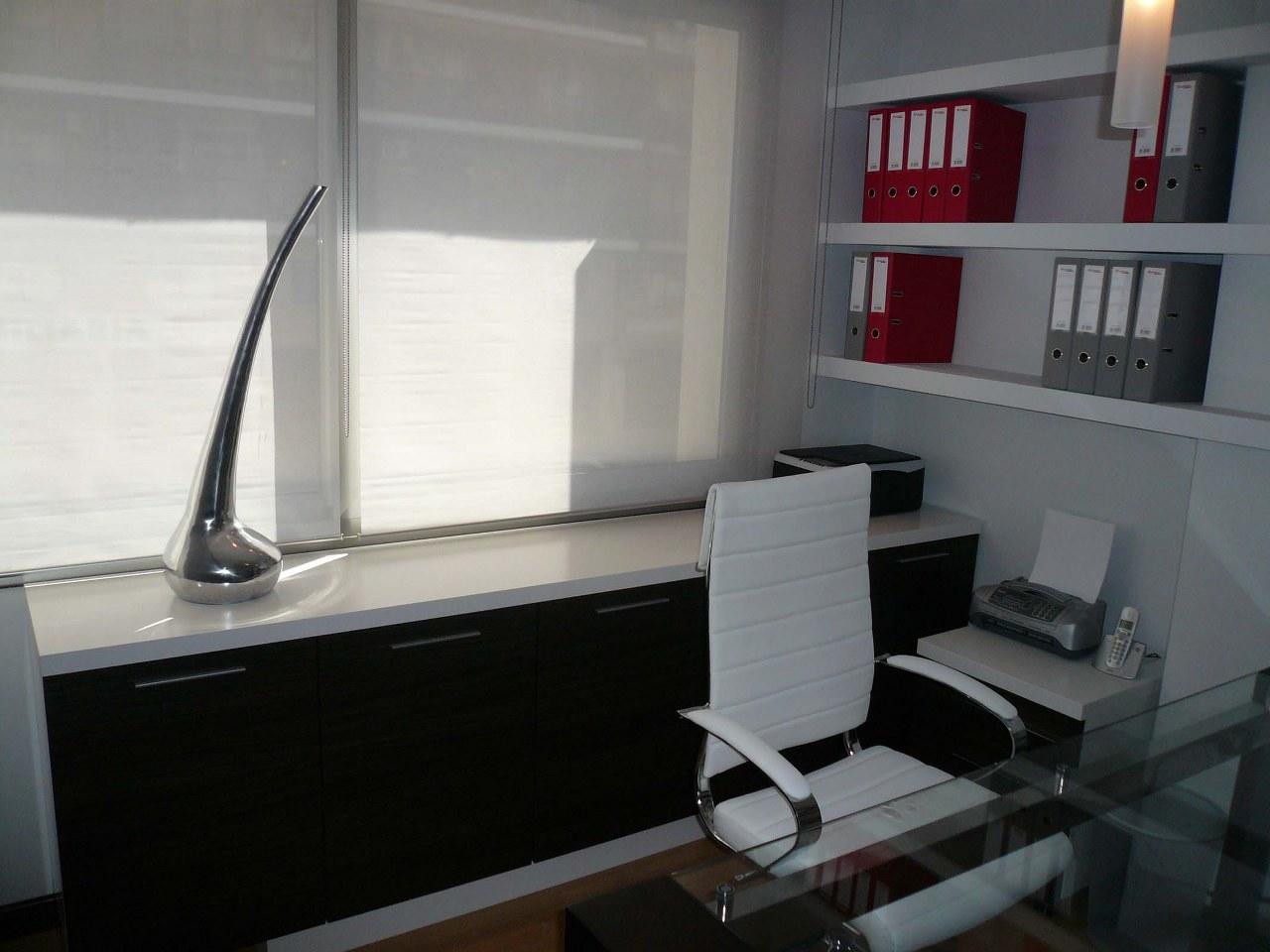 Sevilla despachos legalex ac2bcn estudio de - Estudios de arquitectura en sevilla ...